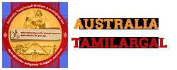 Australia Thamizhargal